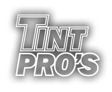 tint pros of tallahassee